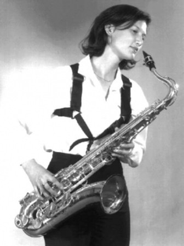 Tragegurt für Saxophon, Fagott, Bassklarinette – Bild 1