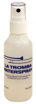 LA TROMBA Wasserspray für Posaunenzüge