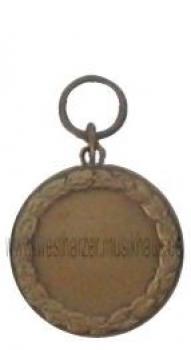 Neutraler Orden bronze