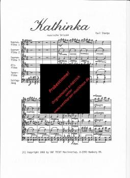 Kathinka, UT 097 – Bild 2