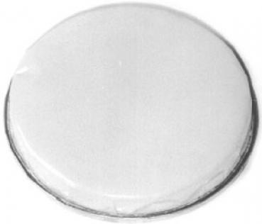 STABIL 36,0 cm Resonanzfell