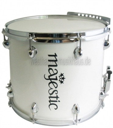"MAJESTIC 12"" x 10"" Snare Drum CONTENDER"