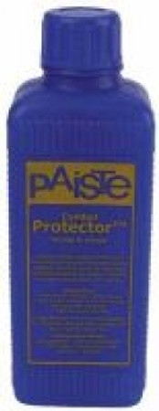 PAISTE Cymbal-Protector