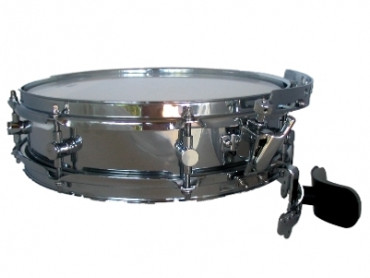 "MAJESTIC 13"" x  3,5"" Endeavor Junior-Snare-Drum"