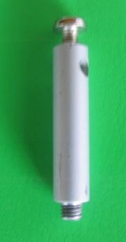 Klier Lyra-Spannstift, lang