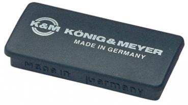 K&M Magnet 115/6