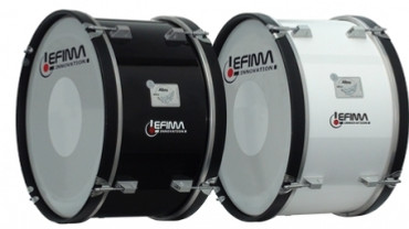 "LEFIMA 18"" x 10"" Ultra-Leicht Kid's Medium"