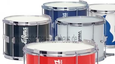 "LEFIMA 14"" x 12"" Ultra-Leicht Double Snare"