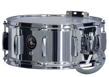 "LEFIMA 14"" x 6"" Professional Snare"