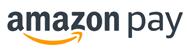 Bezahlen mit Ihrem Amazon-Konto