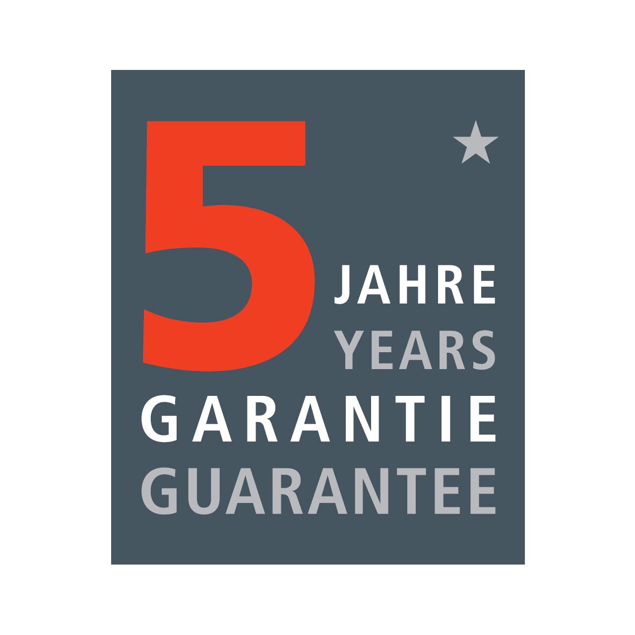 GEFU Passiermühle Flotte Lotte Multifunktional mit 3 Scheiben