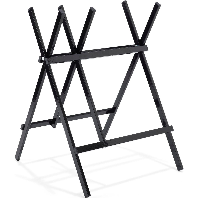 mcculloch s gebock s gehilfe schneidbock bis 50kg. Black Bedroom Furniture Sets. Home Design Ideas