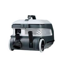 Nilfisk 41600861 VP 600 HEPA STD 3 EU Profi Staubsauger, Trockensauger, Gewerbesauger, 330-730 Watt, Magnetverschluss – Bild 2