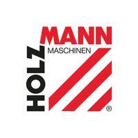 Holzmann BS210TOP_400V Metallbandsäge, bis zu 60° schwenkbarer Sägebügel, Getriebeantrieb – Bild 6