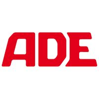 ADE BA1703 Digitale Körperanalysewaage Marleen, 180 kg Tragkraft, Einteilung 100g, BMI-Ermittlung, 10 Speicherplätze – Bild 5
