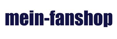 Geschenkartikel Fanartikel, Lizenzartikel | mein fanshop