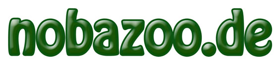 Tierbedarf & Tierfutter günstig kaufen | nobazoo