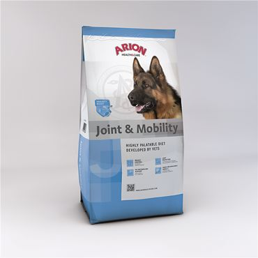 Arion Health & CareJoint Mobility 12kg