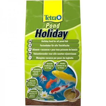 Tetra Pond Holiday, 98 g