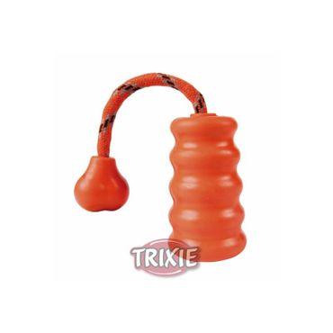 Trixie Dog Activity Fun-Mot