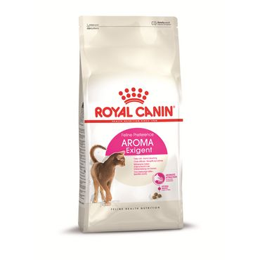 Royal Canin Feline Exigent 33 Aromatic attraction 2kg
