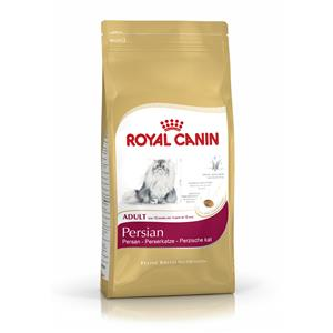 Royal Canin Feline Persian 30 10kg – Bild 2