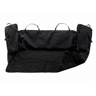 Hunter Autoschutzdecke für den Kofferraum