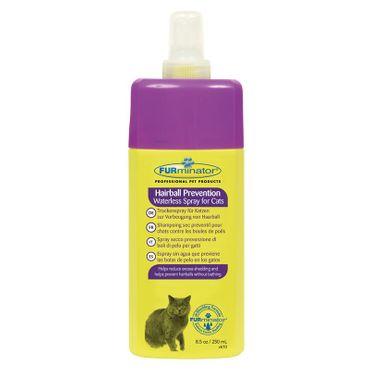 FURminator Hairball Prevention 250 ml – Bild 2