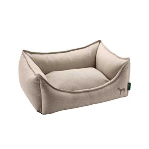 Hunter Hundesofa Living beige