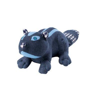 Hunter Hundespielzeug Skibby Skunk