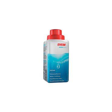 EHEIM Wasseraufbereiter 250 ml