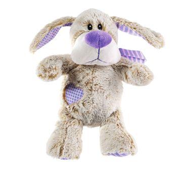 Hunter Hundespielzeug Quincy Hund, 30 cm