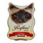 Animonda Cat Schale Rafiné - Petit Herz 85g 001