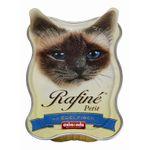 Animonda Cat Schale Rafiné - Petit Edelfisch 85g 001