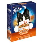 Felix Sensations Senior 1kg 001