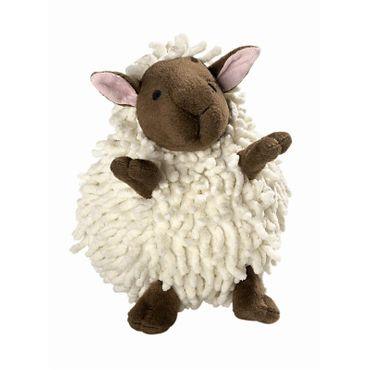 Hunter Hundespielzeug Snugly Schaf