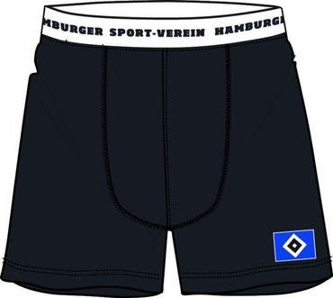 HSV Boxer Short, 2er-Pack
