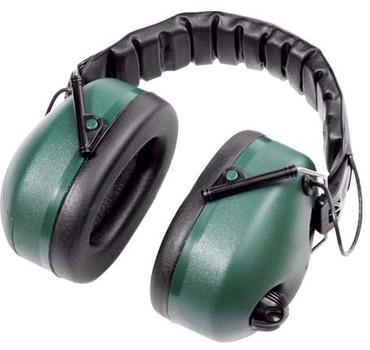 Elektronischer Gehörschutz  im Jagdartikelshop Bandemer kaufen