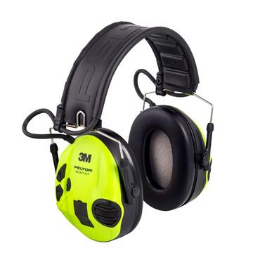Gehörschützer 3M™ Peltor™ SportTac™ im Jagdartikelshop Bandemer kaufen