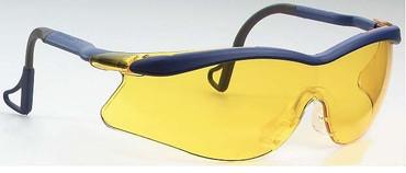 3M-Peltor Schiessbrille QX 2000 im Jagdartikelshop Bandemer kaufen