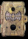 Spy Point HD-10 Camo