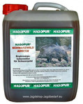 HAGOPUR Schwarzwild-Additiv