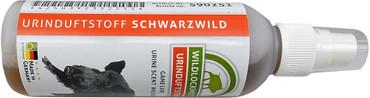 Schwarzwild Lockmittel Wildlockmittel Urinduftstoff Lockstoff für Schwarzwild im Jagdartikelshop Bandemer kaufen