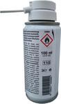 Fluna TEC GunCoating 100 ml flüssig