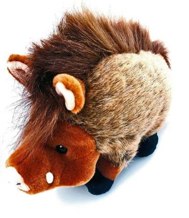 Plüschtier Wildschwein Sau Keiler Stofftiere Kuscheltiere Geschenk  im Jagdartikelshop Bandemer kaufen