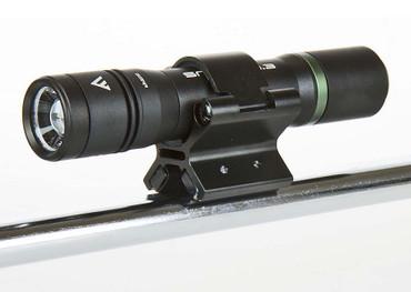 Universal MACTRONIC Taschenlampen Magnethalter im Jagdartikelshop Bandemer kaufen
