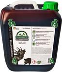 Buchenholzteer Wildlockmittel 6 kg für Rot- und Schwarzwild