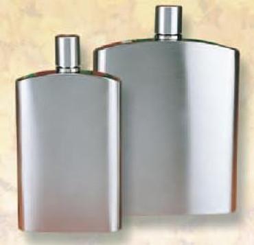 Edelstahlflasche im Jagdartikelshop Bandemer kaufen