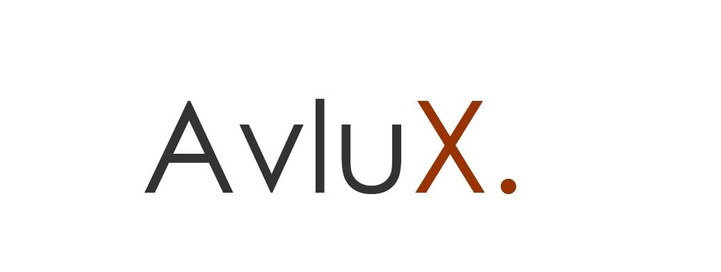 Avlux