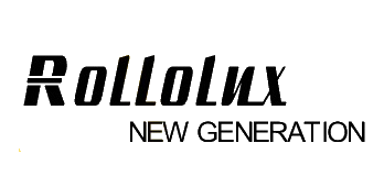 Rollolux